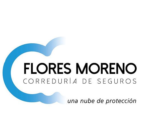 FLORES MORENO