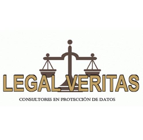 LEGAL VERITAS