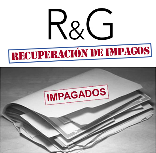 R&G IMPAGOS
